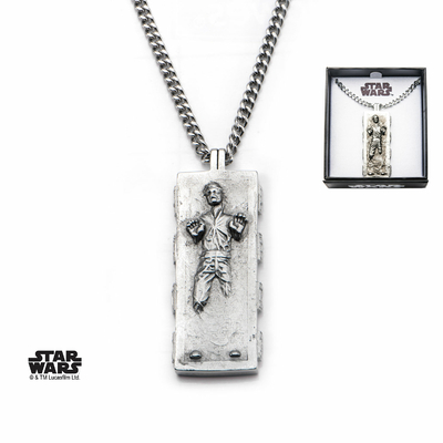 pendentif-star-wars-han-solo-carbonite