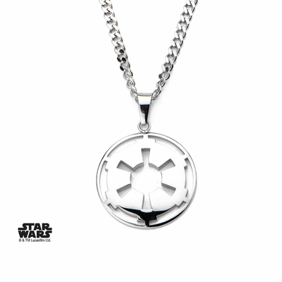 pendentif-star-wars-symbole-empire