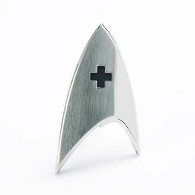 insigne-star-trek-discovery-division-medicale