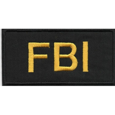 ecusson-agent-du-fbi