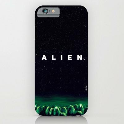 coque-iphone-logo-alien