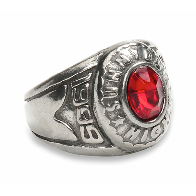 bague-buffy-contre-les-vampires-lycee-sunnydale