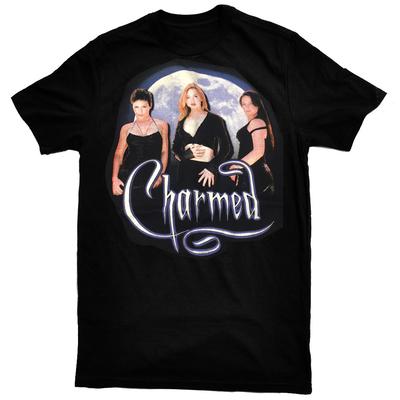 tee-shirt-charmed-officiel