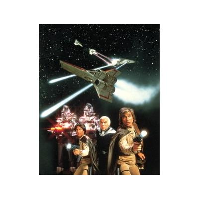 photo-battlestar-galactica-classic