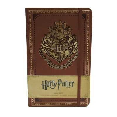 carnet-de-notes-harry-potter-poudlard