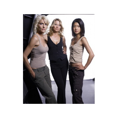 photo-battlestar-galactica-cylons