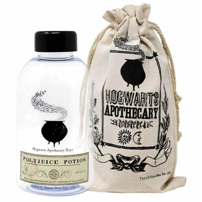gourde-harry-potter-potion-polynectar