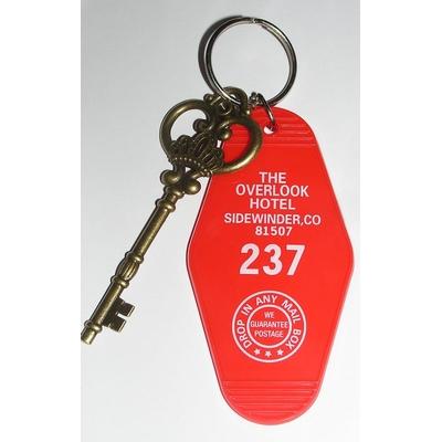 porte-clés-hotel-overlook
