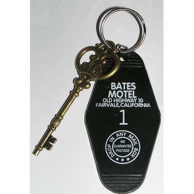 clés-bates-motel