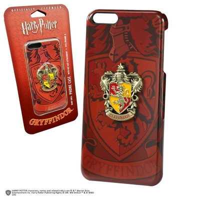coque-harry-potter-gryffondor