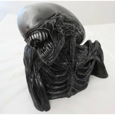 tirelire-alien-covenant-
