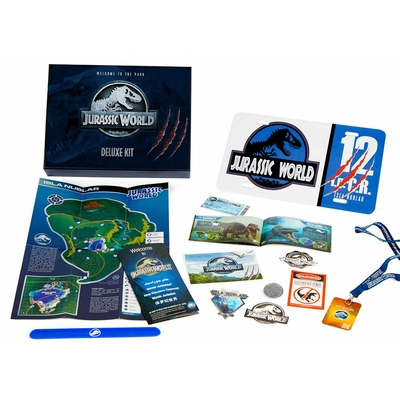 coffret-jurassic-world-deluxe
