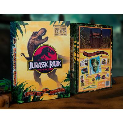 jurassic-park-boite-coffret-collector