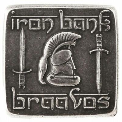 piece-de-monnaie-braavos