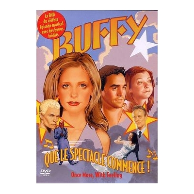 dvd-buffy-contres-les-vampires-episode-musical