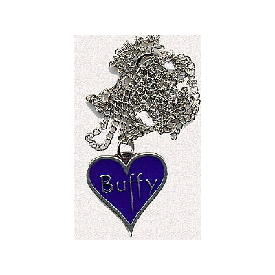 collier-buffy-contre-les-vampires-coeur