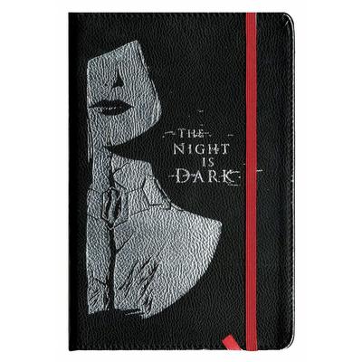 journal-game-of-thrones-the-night-is-dark