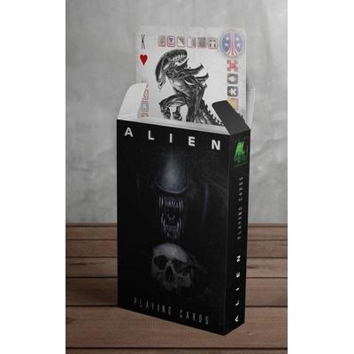 jeu-de-cartes-Alien