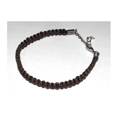 bracelet-macrame-marron-hank-moody