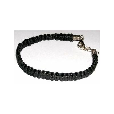 bracelet-macrame-californication-hank-moody