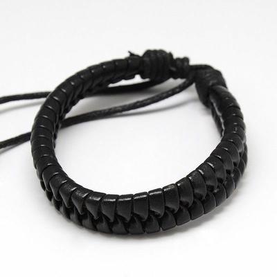 bracelet-cuir-hank-moody