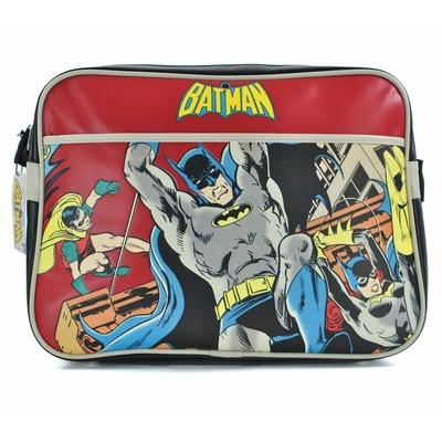 sacoche-batman-comic-cover
