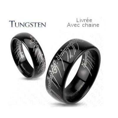 bague-seigneur-des-anneaux-noir