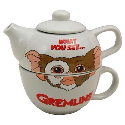 theiere-gremlins