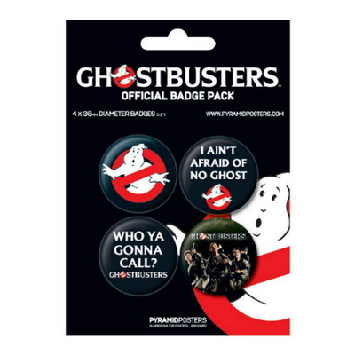 blister-badges-ghostbusters
