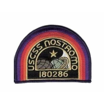 ecusson-alien-uscss-nostromo