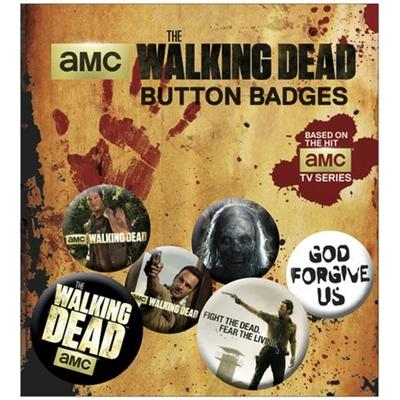 blister-badges-the-walking-dead