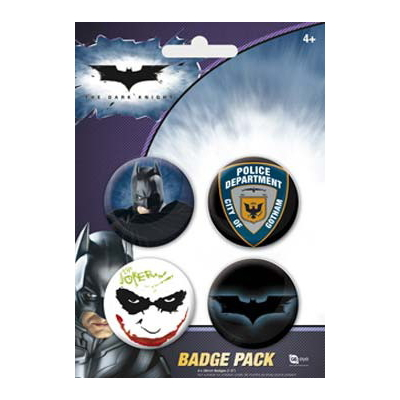 blister-badges-batman-the-dark-knight