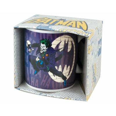 tasse-the-joker-boite