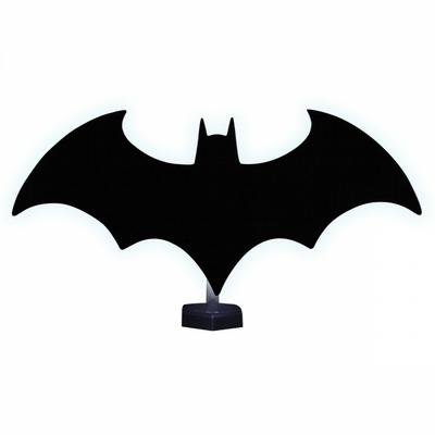 lampe-batman-usb