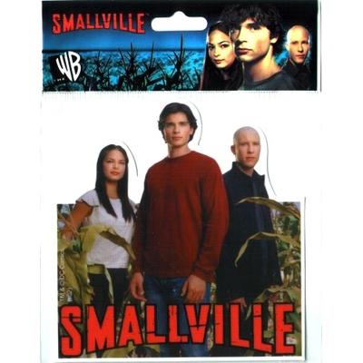 blister-autocollant-smallville
