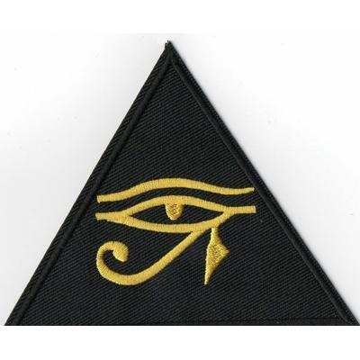 ecusson-symbole-horus