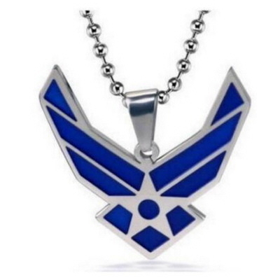 collier-symbole-air-force