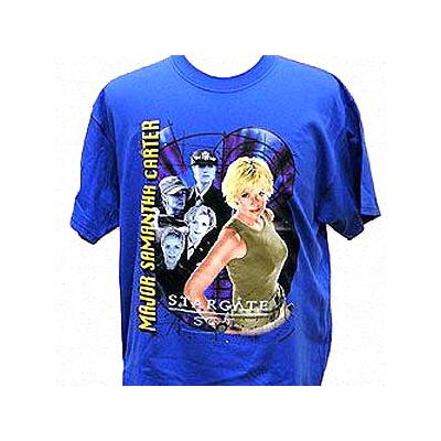 tee-shirt-samantha-carter