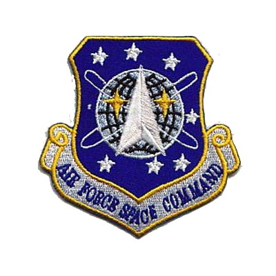ecusson-stargate-air-force-space-command