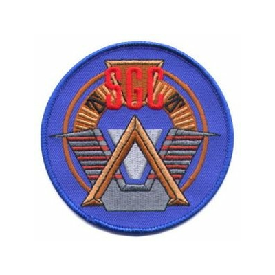 ecusson-stargate-sgc-version-bleu