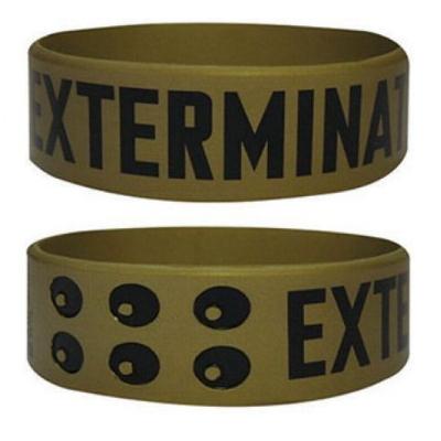 bracelet-dalek-dr-who