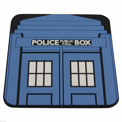 sous-verre-police-box-de-who