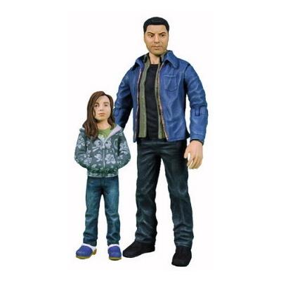 figurine-heroes-matt-et-molly