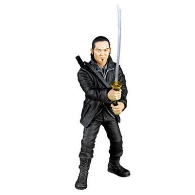 figurine-heroes-hiro-samourai