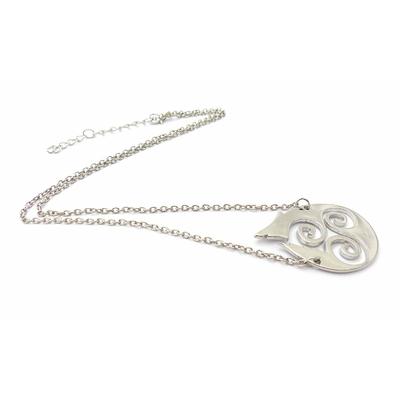 collier-symbole-triskele