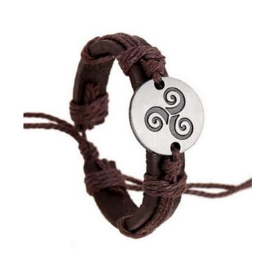 teen-wolf-bracelet-trisquele