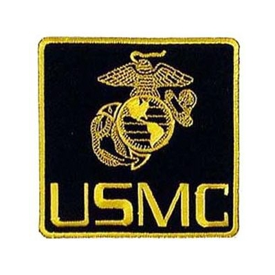 ecusson-marine-corps-usmc