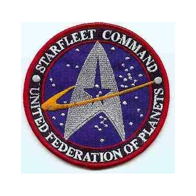 ecusson-embleme-starfleet-command