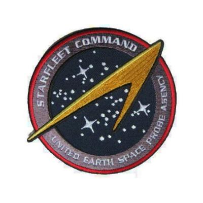 ecusson-insigne-starfleet-uespa-star-trek-enterprise