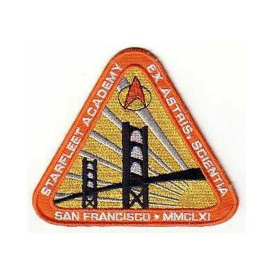 ecusson-starfleet-academy